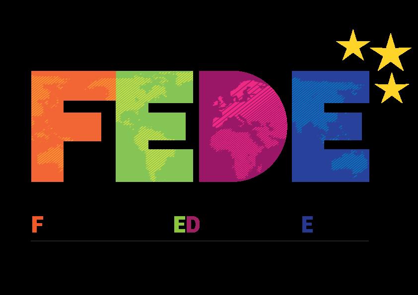 EPIM: Centre d'examen de la FEDE