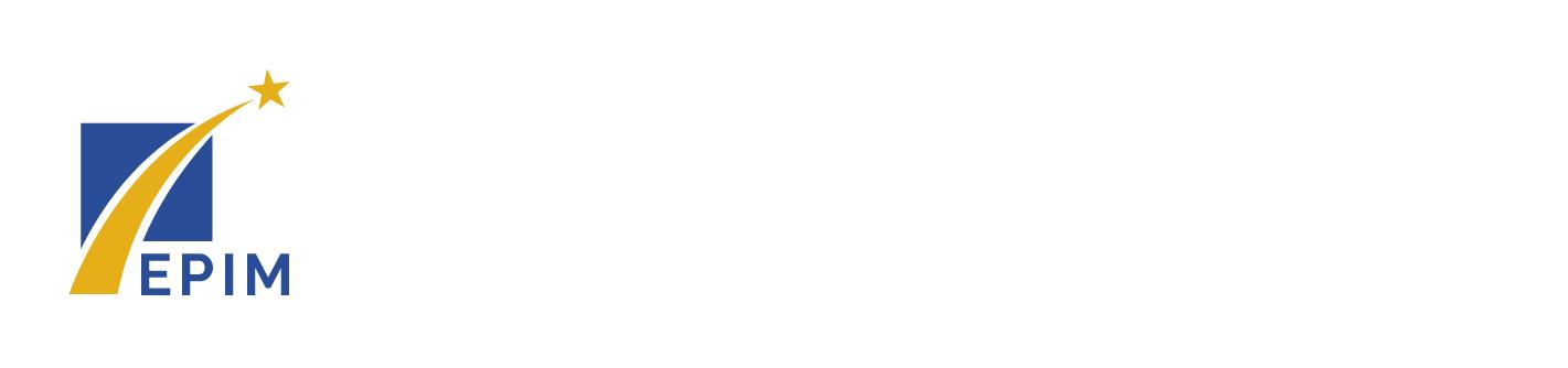 Présentation | EPIM - L'esprit de la réussite